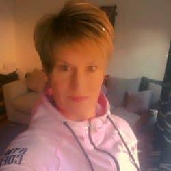 Leanne profile