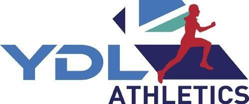 YDL Athletics