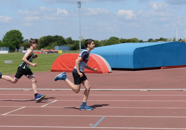 YDL featured imageJune2021Bedford